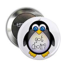 Cute Penguin Choir 2.25