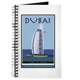 Dubai Journal