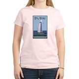 Dubai T-Shirt