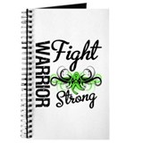 Fight Non-Hodgkin's Lymphoma Journal