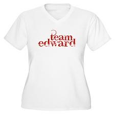 Team Edward T-Shirt