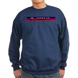 Cute Uspsa Sweatshirt