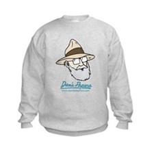 Dan Man Sweatshirt