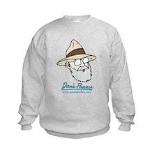 Dan Man Sweatshirt