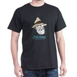 Dan Man T-Shirt