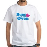 Buns in the Oven Shirt