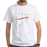Nurburgring Shirt