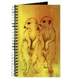 Meerkats Journal