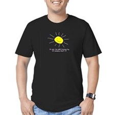 Ray of Sunshine T