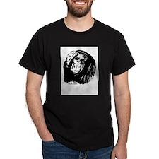 Cute Ape T-Shirt