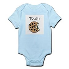 Tough Cookie Onsie