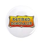 Retired Dinosaur 3.5