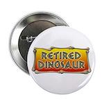 Retired Dinosaur 2.25