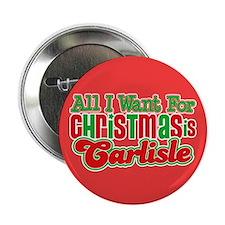 Carlisle Christmas 2.25