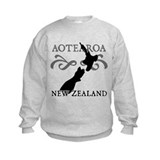 Aotearoa New Zealand Jumpers