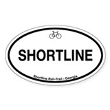 Shortline Rail Trail