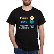 PLN T-Shirt