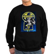 N.J. GS PARKWAY DEVIL, Jumper Sweater