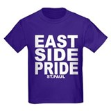 East Side Pride T