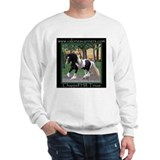 www.valoriesvanners.com Sweatshirt