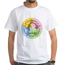 My Best Friend (Color) Shirt
