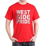 West Side Pride T-Shirt
