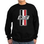 Cars 2009 Sweatshirt (dark)