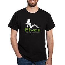 Cool Dungeon T-Shirt