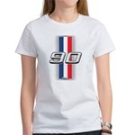 Cars 1990 Women's T-Shirt