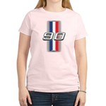 Cars 1990 Women's Light T-Shirt