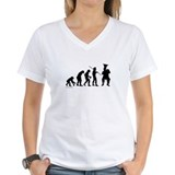 Tuba Evolution Shirt