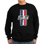 Cars 1956 Sweatshirt (dark)
