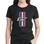 Cars 1967 Women's Dark T-Shirt