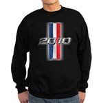 Cars 2010 Sweatshirt (dark)