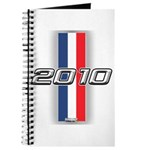 Cars 2010 Journal