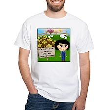 Addiction Shirt