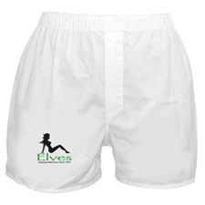 Unique Role playing Boxer Shorts