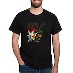 Hear Me Now Dark T-Shirt