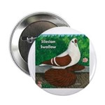 "Silesian Swallow 2.25"" Button (100 pack)"