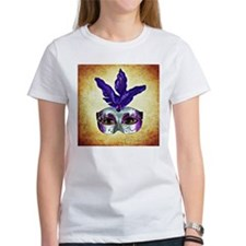 Cool White logo Sweatshirt
