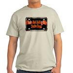 Getting Older Light T-Shirt