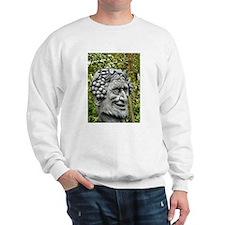 Funny Dionysus Sweatshirt