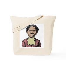 NUBIANO Portraits [042 - Harriet Tubman]