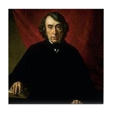 SUPREME COASTER Roger Brooke Taney