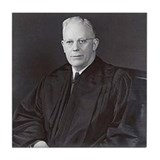 SUPREME COASTER Earl Warren