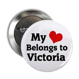 My Heart: Victoria Button