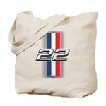 Cars 1922 Tote Bag