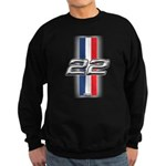 Cars 1922 Sweatshirt (dark)
