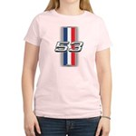 Cars 1953 Women's Light T-Shirt