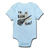 Unique Fotc Onesie
